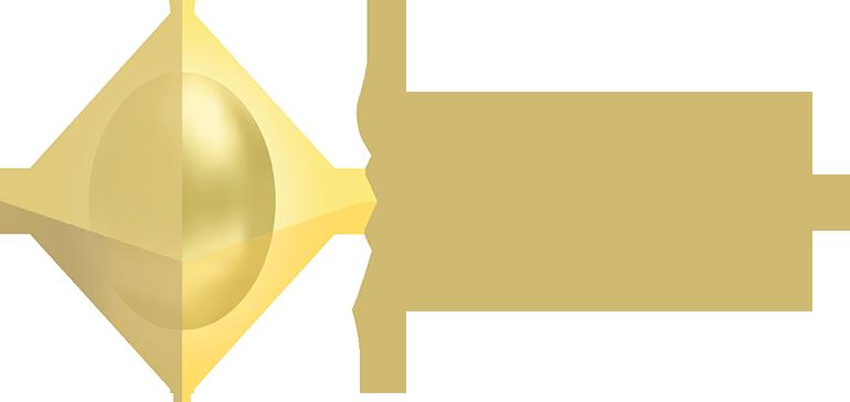 Los Centros CEX reconocen a 8 organizaciones españolas que competirán en los premios internacionales Quality Innovation Award, QIA