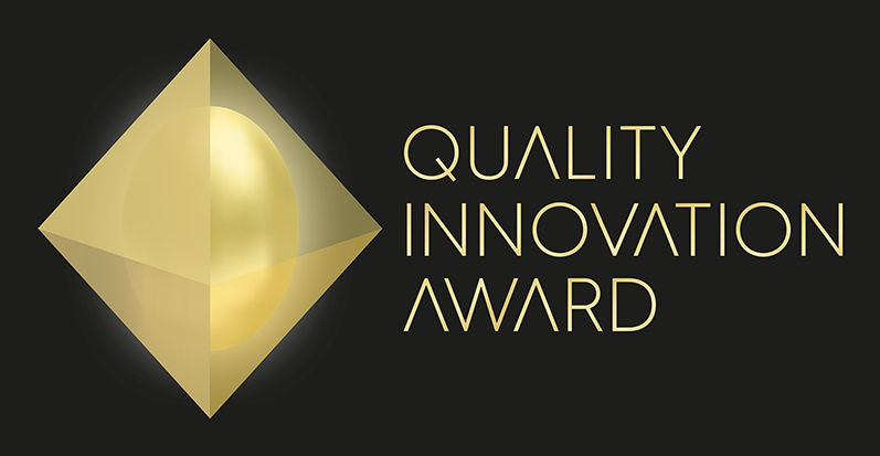 Bilbao acoge la entrega de los Quality Innovation Awards, QIA