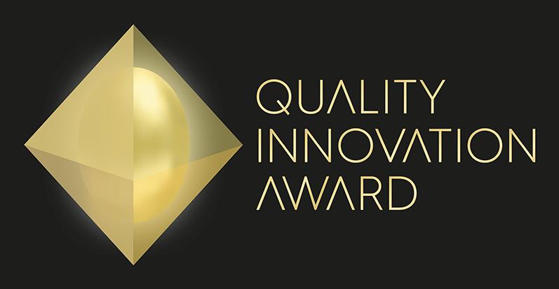 Corify Care, Skroller y TSK Electrónica y Electricidad, ganadoras de los premios internacionales de innovación, QIA 2020