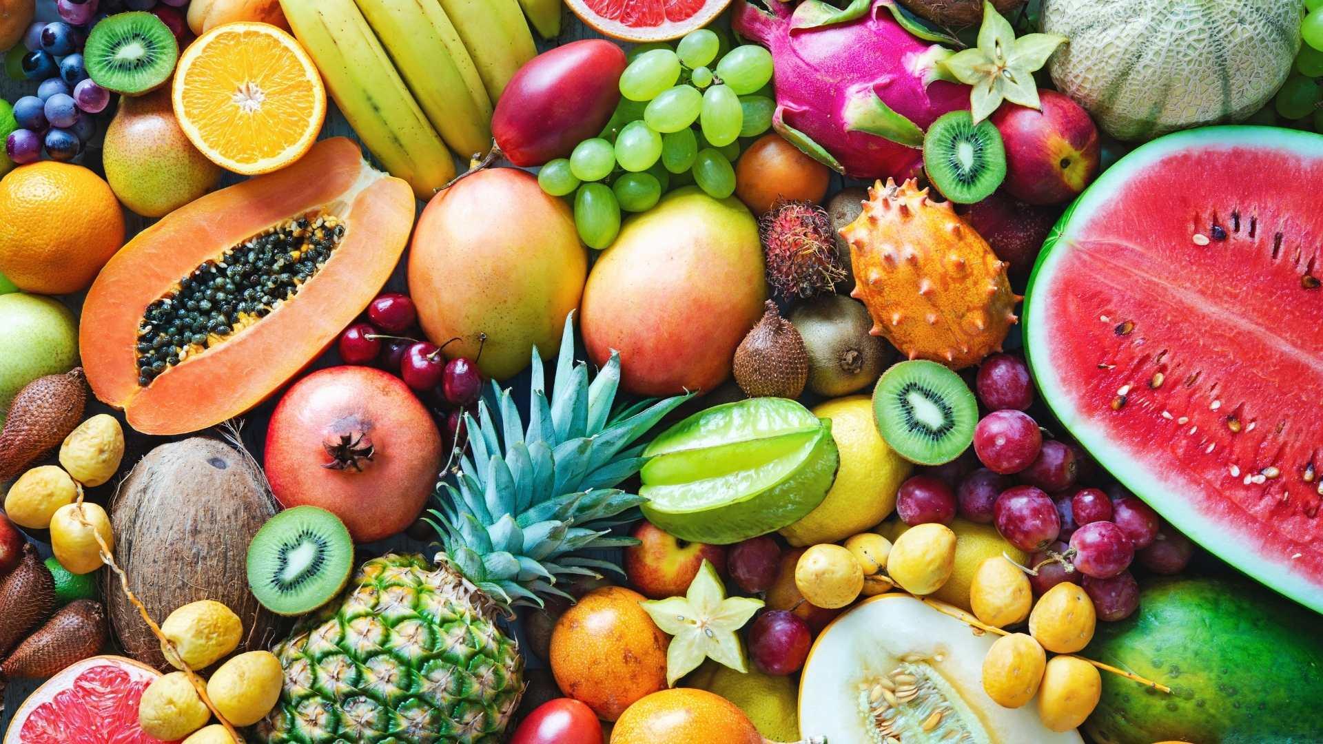 Fruit Attraction LIVEConnect: transformación de un evento ferial profesional