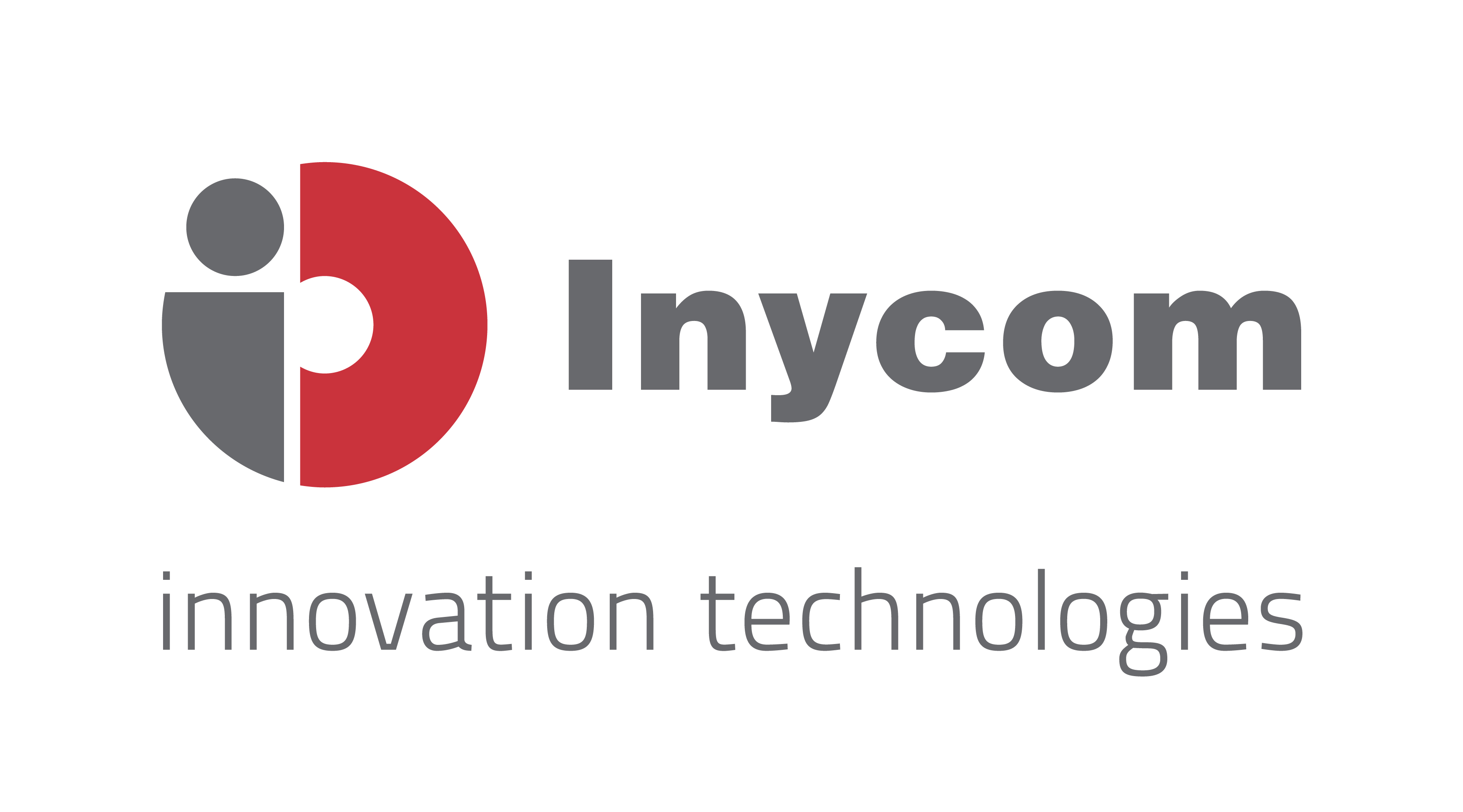 HVR Inycoms Cells