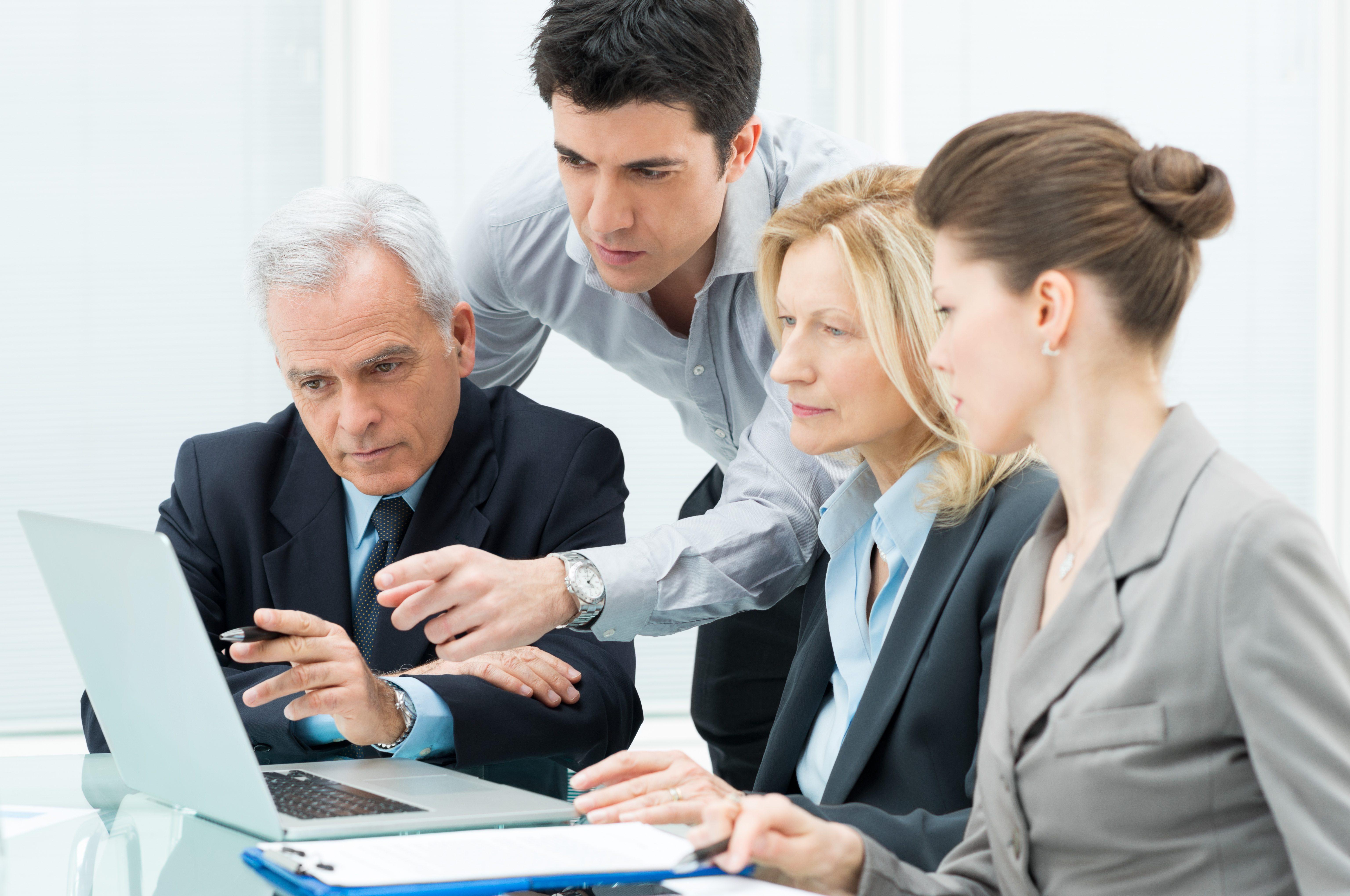 09/02/2017. Curso. Generando la competitividad estratégica: la gestión del valor.
