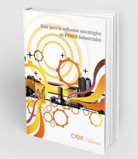 Guía para la reflexión estratégica en pymes industriales
