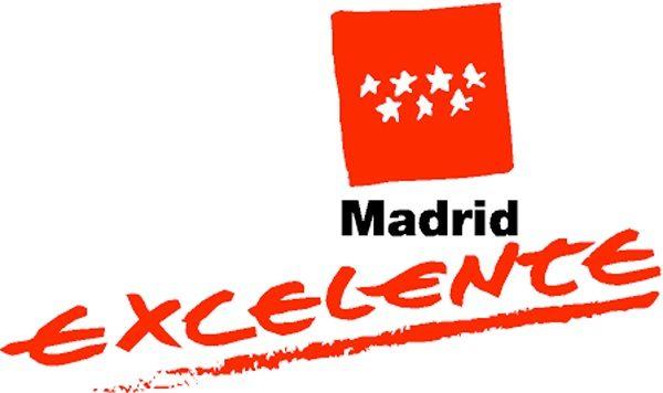 17/10/2016. Cierre convocatoria Premio Madrid Excelente