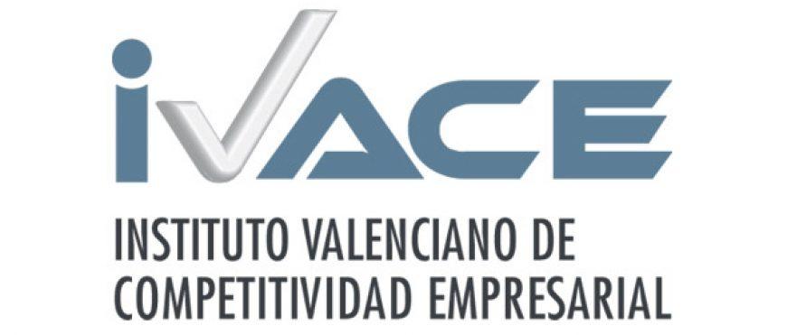 IVACE, nuevo socio de los Centros CEX