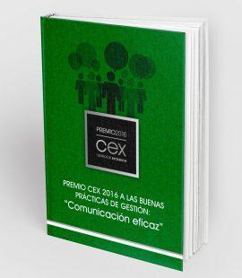 Buenas prácticas de gestión: comunicación eficaz