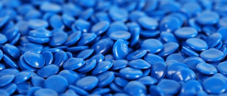 GAVIPLAS S.L. Cadel Deinking, tecnología de destintado de plásticos para su valorización y reutilización.