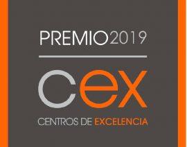 Próxima entrega de los Premios CEX 2019 en Economía Circular