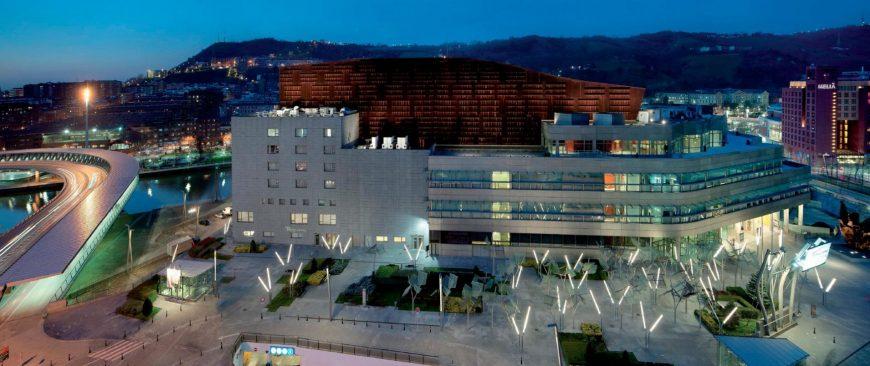 08/02/2018. Bilbao acogerá a través de Euskalit y CEX la entrega de la fase internacional de los premios QIA